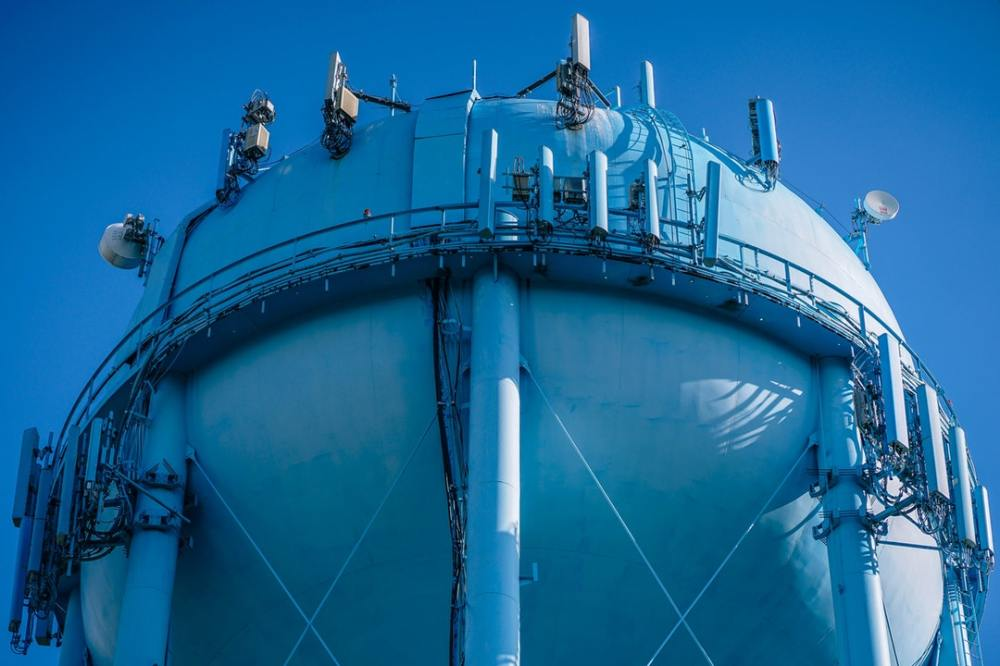 Benefits of Investing in a Stainless Steel Water Tank